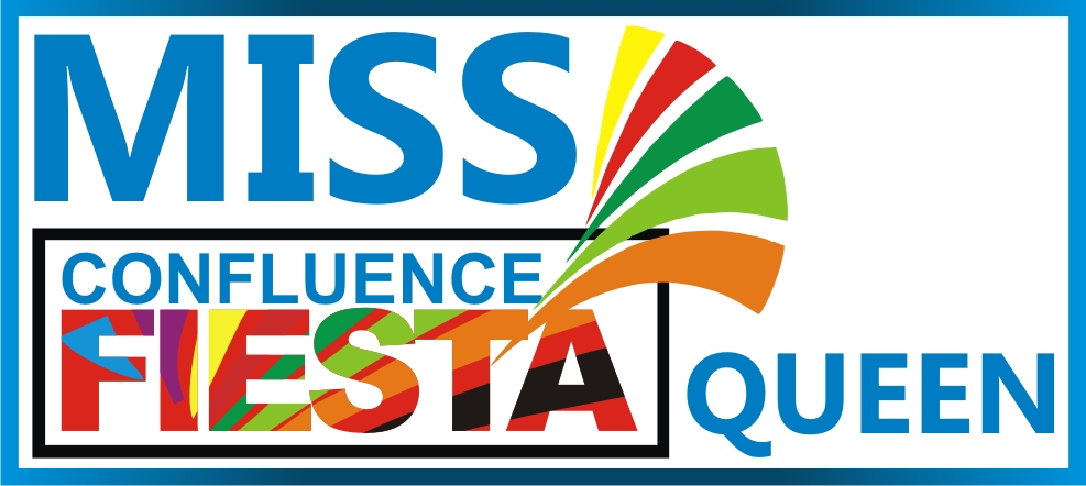 Confluence Fiesta Queen Beauty Pageant Show SPONSORSHIP