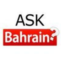 Ask Bahrain