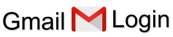 www.gmail.com Login (Gmail.com*) Sign in | Gmail Login / Gmail Sign in Create Account - gmail.com