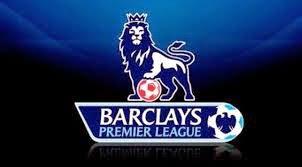 Jadual EPL Liga Perdana Inggeris 2015 Minggu Ini