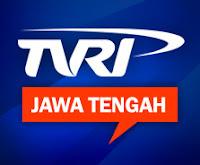 TVRI Jateng Live Stream|vecests