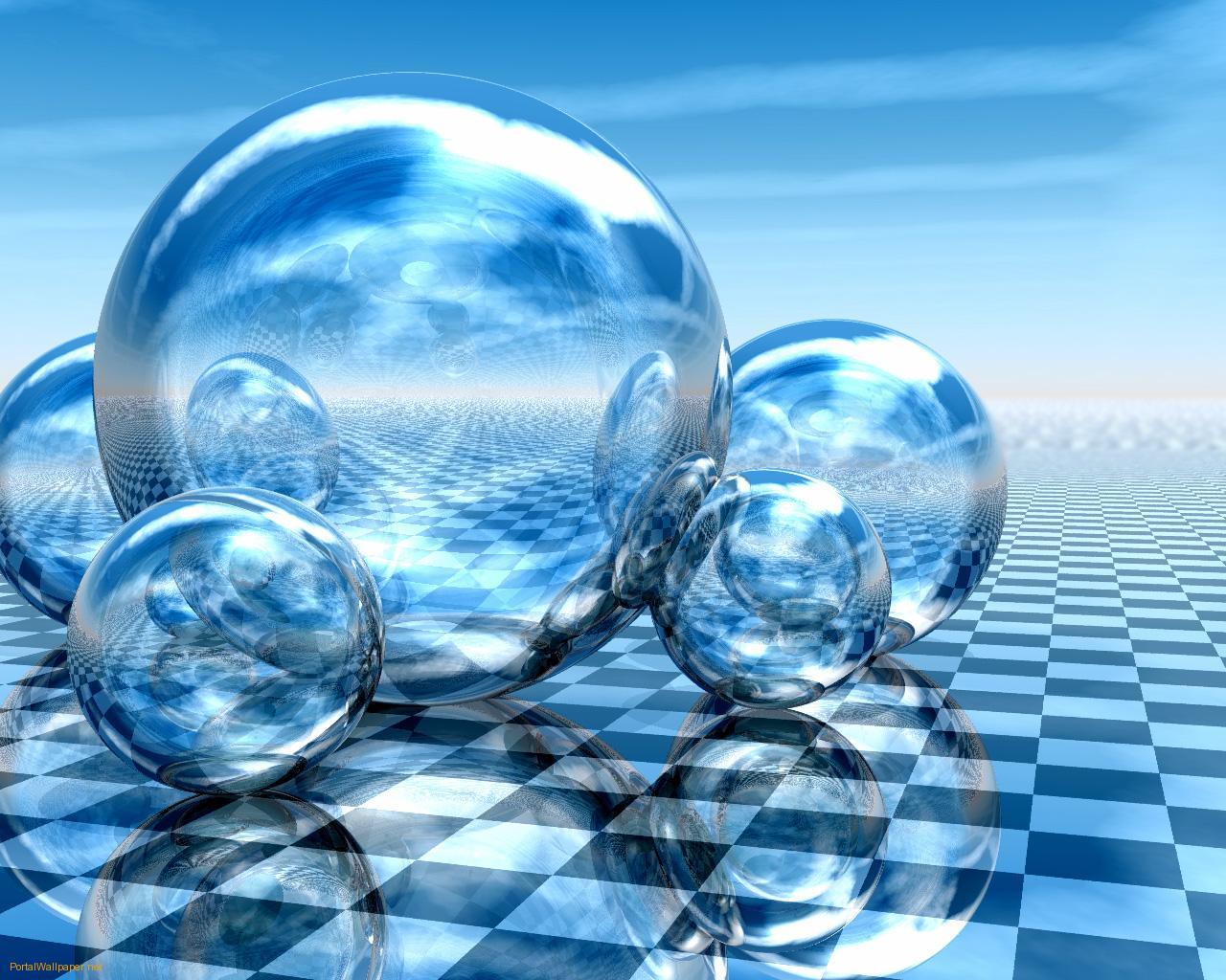 http://2.bp.blogspot.com/-csh6NVg0ZFY/TbC__J3a_iI/AAAAAAAAAIA/MfbtNgTOgKw/s1600/3D-burbujeando-1.jpeg