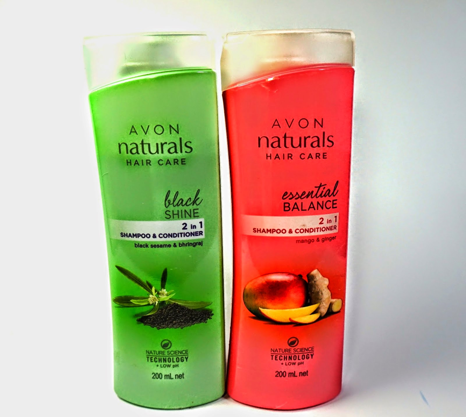 what shampoo and conditioner to use after keratin treatment