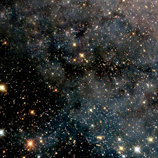 gambar astronomi, wallpaper luar angkasa