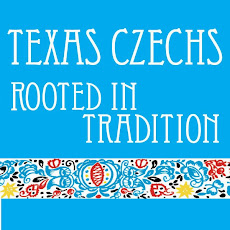 Support the Texas Czechs Exhibit