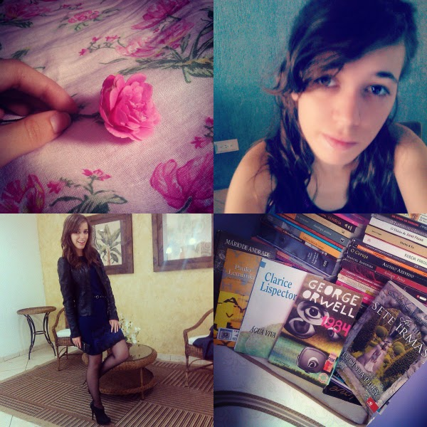 http://instagram.com/suzanasantos97