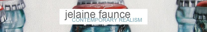 Jelaine Faunce Studio