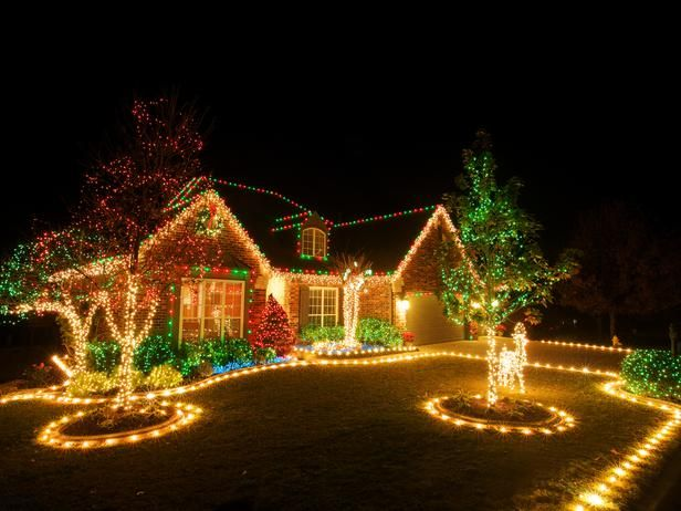 https://www.pinterest.com/pin/311381761710625607/