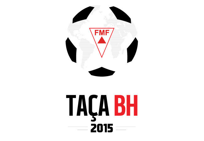Agenda da TV (Quarta, 29/7/2015)