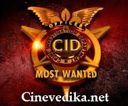 Watch All episodes of CID Telugu Daily Serial
