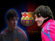 Lionel Messi 2012. Lionel Messi 2012 with Barcelona training shirt wallpaper .