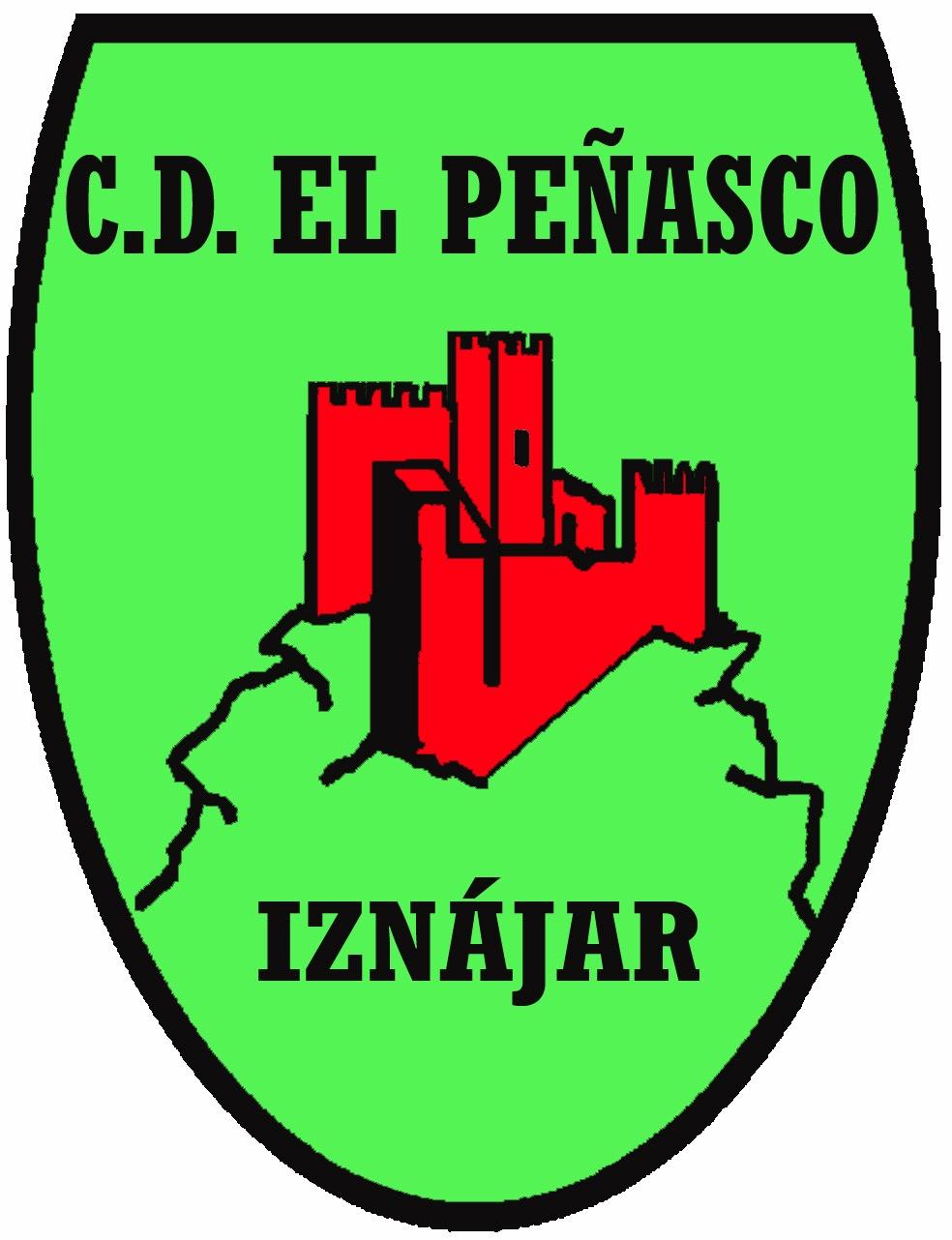 C. D. El Peñasco
