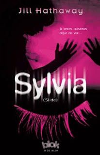 Sylvia (Jill Hathaway)