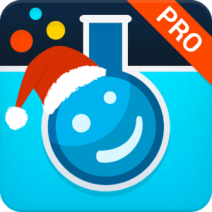 Pho.to Lab PRO Photo Editor! 2.0.305 Patched APK