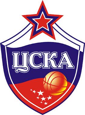 CSKA Moscow  Russia