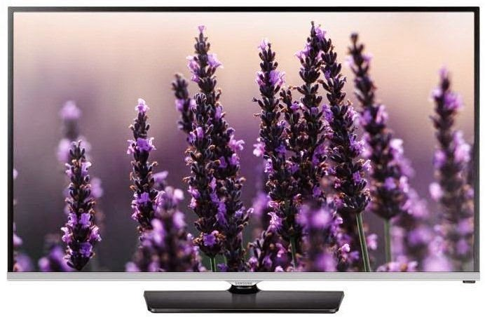 Harga LED TV Samsung Series 5 40 Inch UA-40H5100 dan Spesifikasi