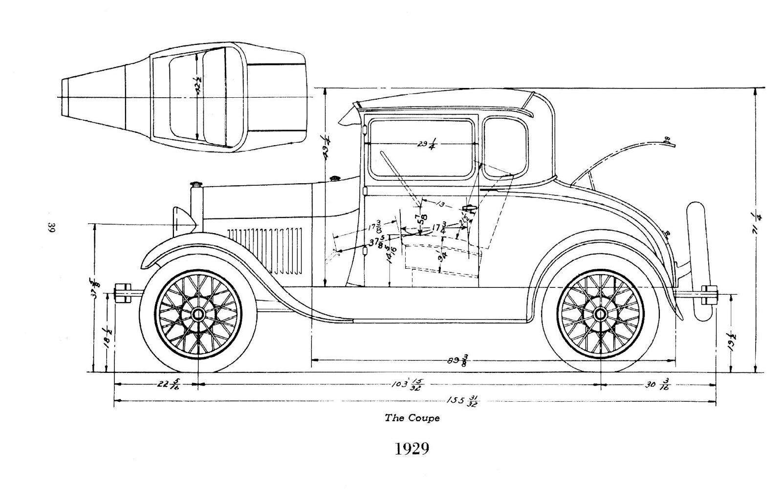 1930 Model A Ignition Wiring Diagram as well 28 Model A Ignition Wire Diagram furthermore 2 furthermore 1932 Ford Frame Diagram likewise 272085703112. on 1931 ford coupe