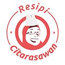 Resipi Citarasawan