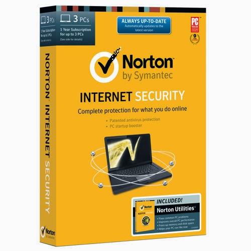 Скачать бесплатно norton 360 antivirus internet security 2014.