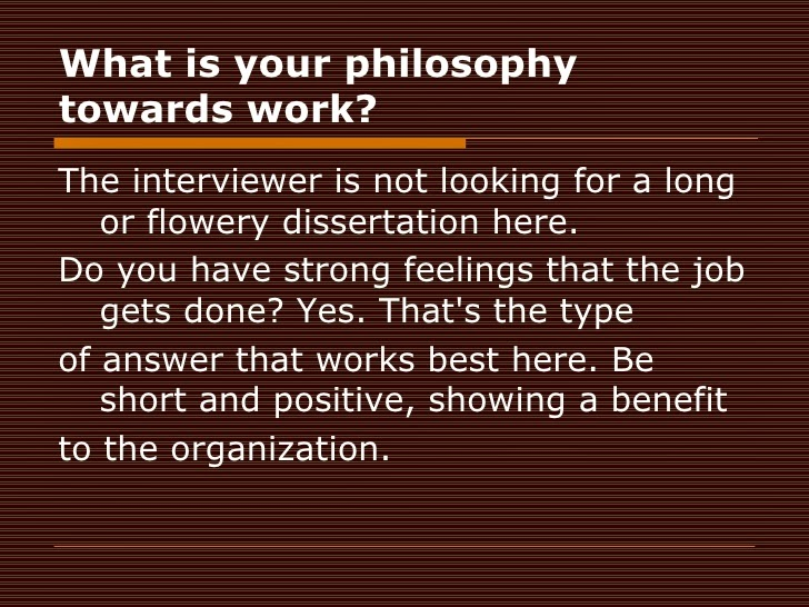 What is your best philosophy book ?