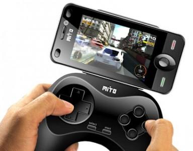 call end . berikut Spesifikasi dan Harga Hp Mito 9700 Terbaru 2012