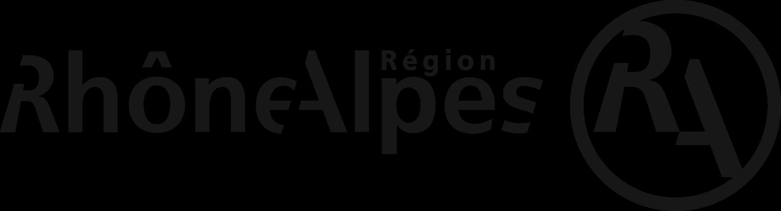 Ouvrage publié avec le concours de la Région Rhône-Alpes