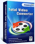 Download Aiseesoft Total Video Converter Platinum 6.3.18 Crack Keygen Seria