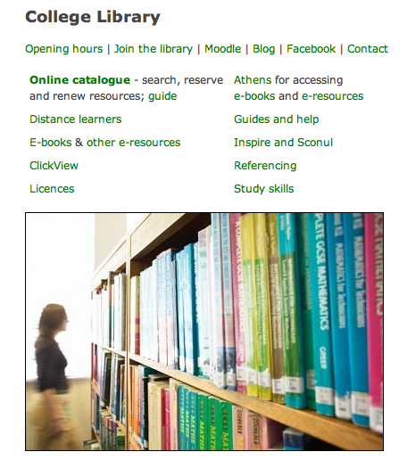 Toys N Joys Website : Edulibrarian s toys and joys on marketing the library service