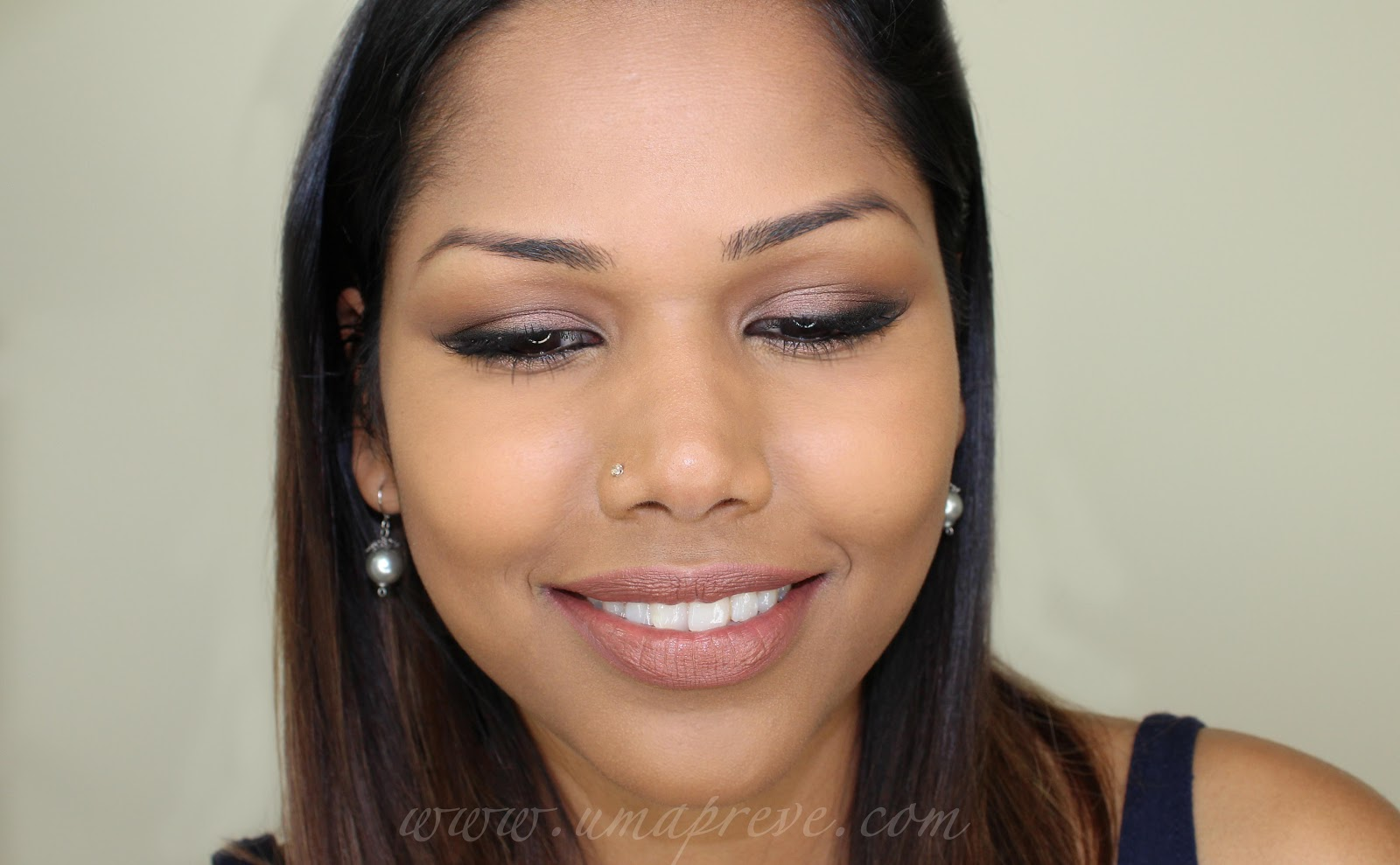 http://2.bp.blogspot.com/-css_cmTzQG8/UQIlRei2iKI/AAAAAAAACN4/TWBH89ZSeRY/s1600/Halle+Berry+2WM.jpg