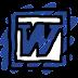 งานพิเศษทำที่บ้าน คีย์ข้อมูล Word - Excel ส่งงานทางอีเมล์ รับสมัครหลายอัตรา