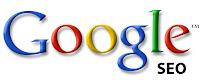google seo, rahasia google, peringkat 1 di google, rangking 1 di google