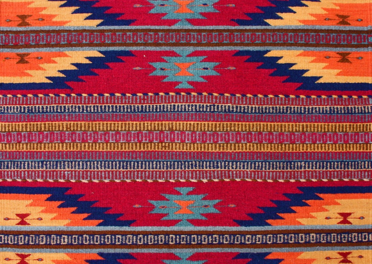 images rugs wonderful home rug mexican ideas zapotec of