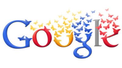 Info Daftar Alamat Google Web Search (Lengkap)