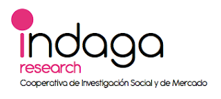 Indaga Research