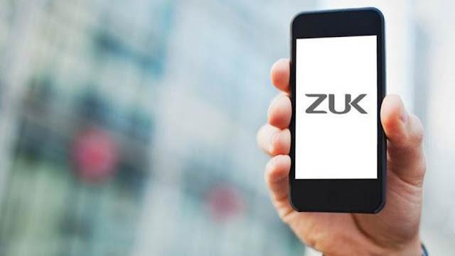 Spesifikasi dan Harga ZUK Z1, Ponsel dengan Baterai 4100 mAh