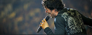 Chayanne ensayo en Miami