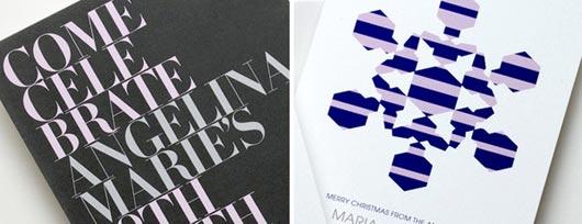 30 more modern birthday invitation card designs jayce o yesta birthday invitation cards stopboris Gallery