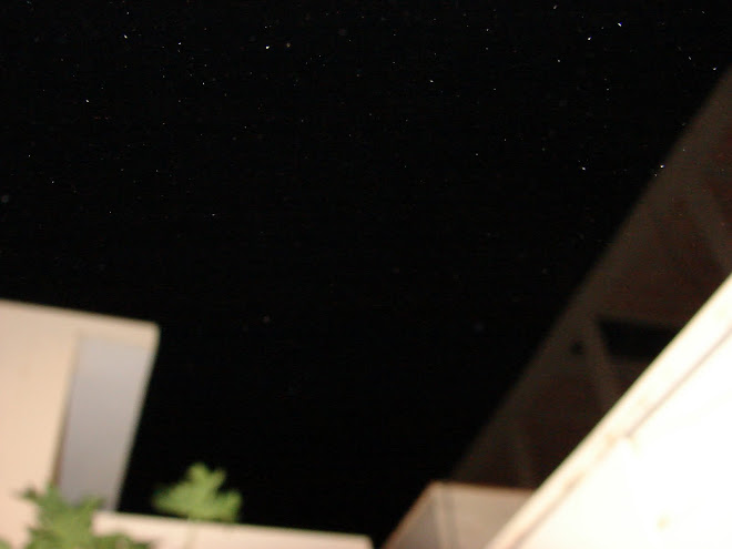12-febrero-13-14-15...2011 aavistamientos Ovi,Ovni, esferas, cometas rojos, 3:00 am sec....