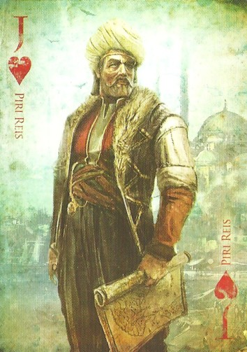 assassins_creed_card_piri_reis