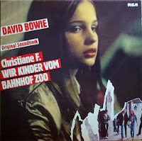 Heroes David Bowie traduzione testo lyrics translation video