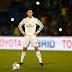 Cristiano Ronaldo Pemain Dengan Gol Terbanyak Di Eropa Tahun 2015
