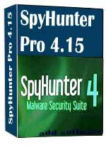 SpyHunter au (2013) 4.14.5.4268 id Patch br