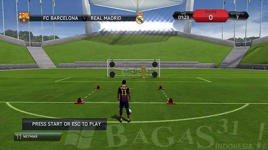 FIFA 14 Full Repack 3