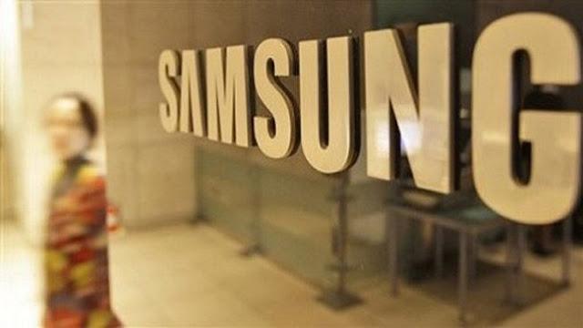 Se filtran los primeros datos del Samsung Galaxy Mega 5.8
