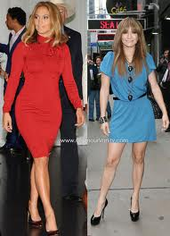 Jennifer Lopez Weight on Jennifer Lopez Weight 2bloss Jpg