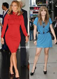 Jennifer Lopez Weight Loss on Jennifer Lopez Weight 2bloss Jpg