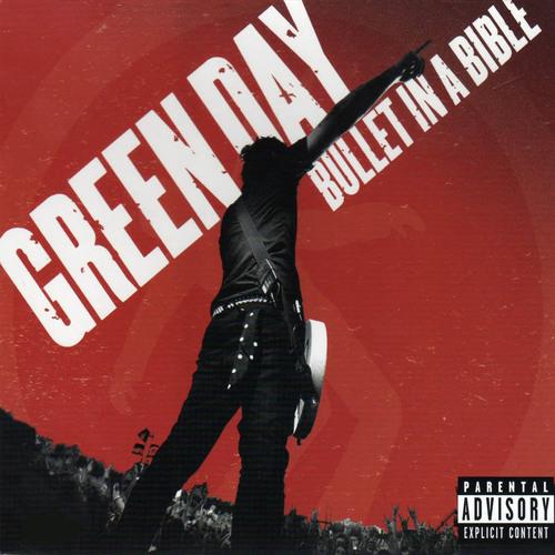 letra whatsername green day: