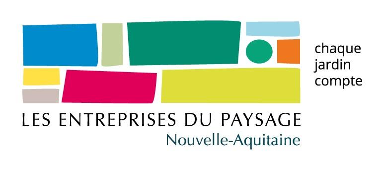 UNEP Nouvelle Aquitaine