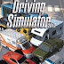 Driving Simulator 2012 Game Download