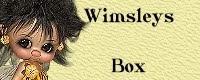 Wimsleybox